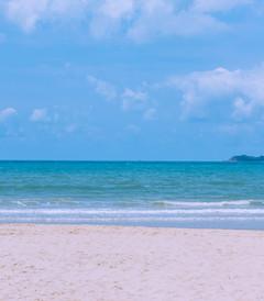 [三亚游记图片] 三亚度假怎么玩!泡泳池吃吃喝喝才是正经事