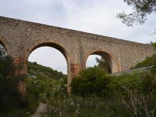 Cuenca del Guadarrama