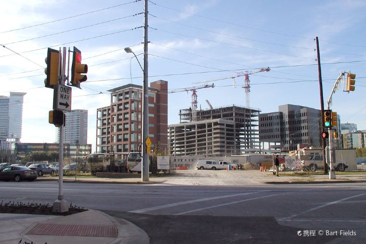 Uptown, Dallas1