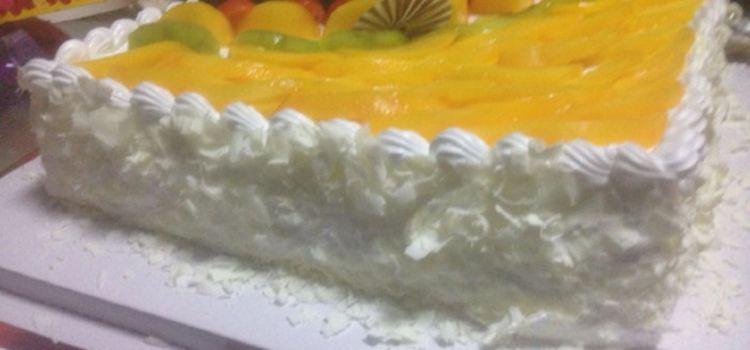 歐派蛋糕2