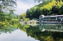 一个长期生活在日本的人是如何在日本旅行的?北九州之旅