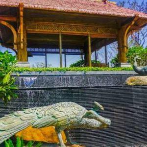 厦门湾·白塘湾火山温泉旅游景点攻略图
