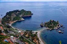 意大利美丽之源,一座仅有300人的小城,却赢得无数文人墨客宠爱