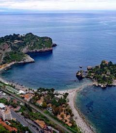[陶尔米纳游记图片] 意大利美丽之源,一座仅有300人的小城,却赢得无数文人墨客宠爱