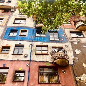 百水公寓旅游景点攻略图
