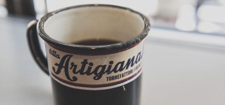 Ditta Artigianale1