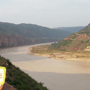 洛阳游记图文-穿越历史-陕西及周边自驾游