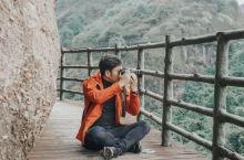 江西龙虎山 | 行走世外青山上,感受道教文化