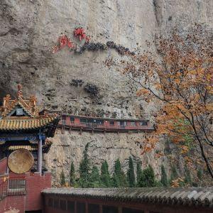云峰寺旅游景点攻略图