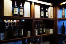 穿越千年知兴衰——山东酒文化之旅