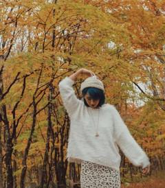 [山形县游记图片] 日本小众赏枫手册  这些才是明星也爱去的赏枫好地!