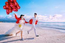 充满惊奇的岛屿-长滩岛婚纱照蜜月旅拍胜地,度假首选长滩岛