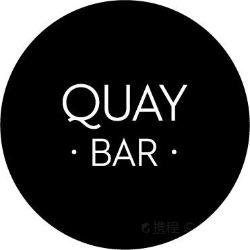 Quay Bar