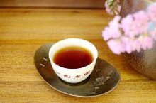 """无意的""""雪藏"""",成就46年老茶大红袍,150克拍出5万元高价"""