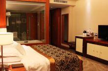 值得一去的酒店——漳平山水大酒店  酒店拥有各式客房,另有行政酒廊、高级写字楼,致力为顾客提供至高无