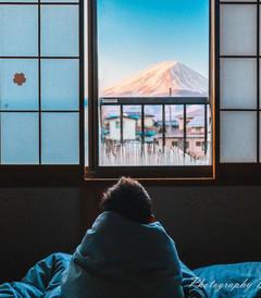 [日本游记图片] 平成最后的追樱,一路西行亲子乐园刷不停