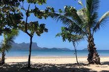 菲律宾巴拉望爱妮岛自助游---情人节篇(三)