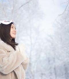[目的地游记图片] 慢行日本   赴一场函馆的冬日之约