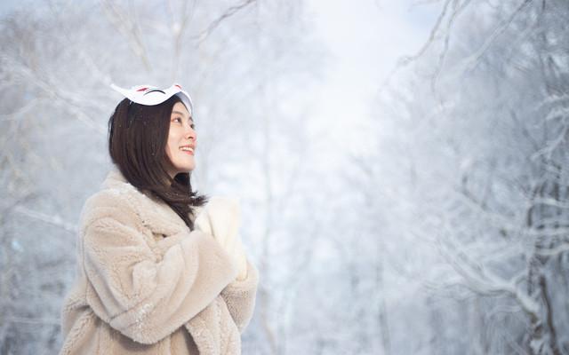 慢行日本   赴一场函馆的冬日之约