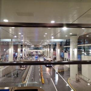 长水国际机场旅游景点攻略图