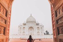 这就是印度
