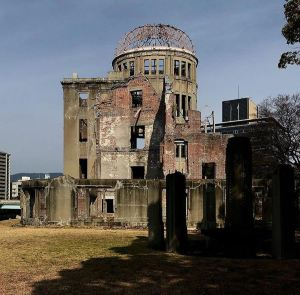 Hiroshima,Recommendations