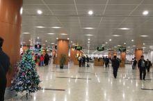 缅甸仰光机场