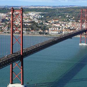 4月25日大桥旅游景点攻略图