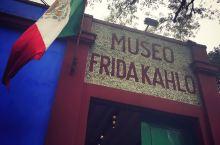 viva la vida frida kahlo 🌹