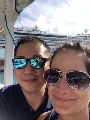 Nassau,Recommendations