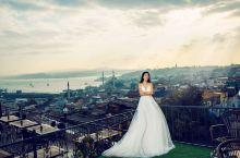 跨年浪漫土耳其之旅土耳其