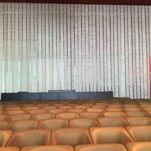 波尔图音乐厅旅游景点攻略图