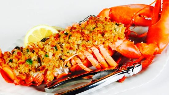 Island Lobster Bakery