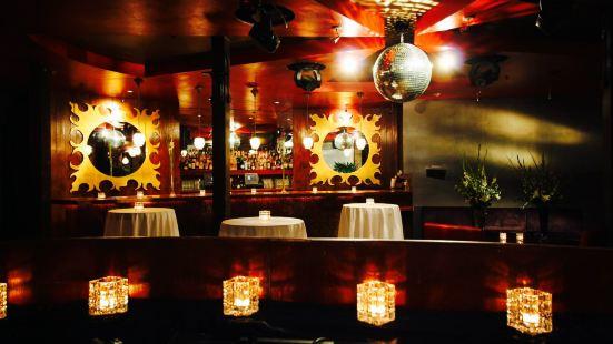 Roe Restaurant