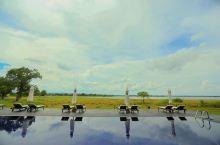 #元旦去哪玩#Lake hotel,看斯里兰卡最美的湖光山色