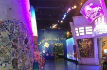 迈阿密儿童博物馆