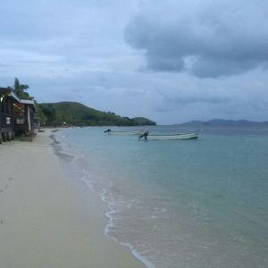 玛娜岛旅游景点攻略图
