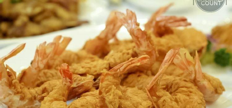 Dragon Inn Seafood Restaurant1