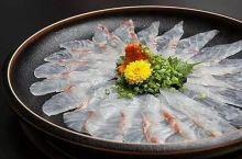 如果你没吃过这三种鱼,就等于没有过春天!