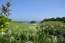 巴厘岛泛太平洋度假村