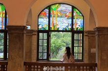 我的第二次台湾之行,第2天,新北投