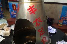 吃货的五一之魔都离岛 早就听说了长兴岛的名字,它是崇明三岛中距上海市区最近的一个,于是便敲定于此。五