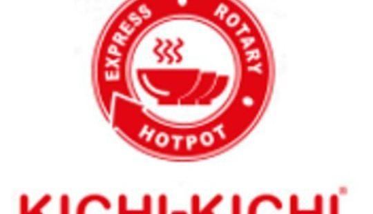 Kichi Kichi Restaurant