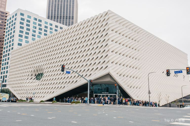 The Broad1