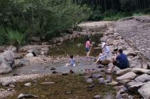 楠溪江狮子岩,楠溪江竹排漂流,芙蓉古村,石桅岩一日游