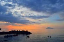 """有个地方被称为""""20年前的巴厘岛"""",这才叫美到极致!"""