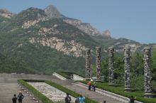 泰山曲阜济南4天3夜旅游攻略 。。4月27日至4月30日,游泰山曲阜济南,为这次旅游我们做了充分的工