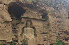 炳靈寺石窟