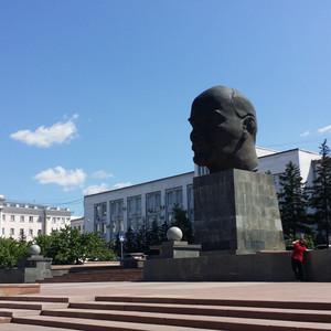 赤塔游记图文-俄罗斯贝加尔湖游记