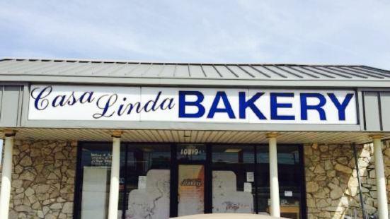 Casa Linda Bakery